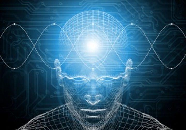 Как предотвратить деградацию мозга: практические рекомендации