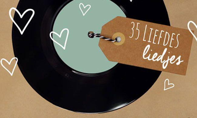 Een belangrijk onderdeel van je bruiloft is muziek. Een liedje bij binnenkomst, muziek tijdens je feest. Of je het nu live wilt hebben, of van een cd, je hebt liedjes nodig! Bij deze een playlist met bruiloft muziek.
