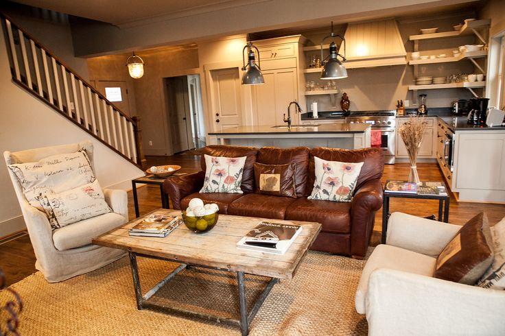 Foxhall Rental Homes Vrbo Cypress Lodge Craftsman