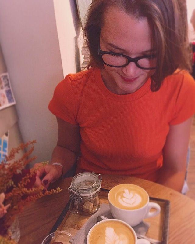 Coffee coffeetime