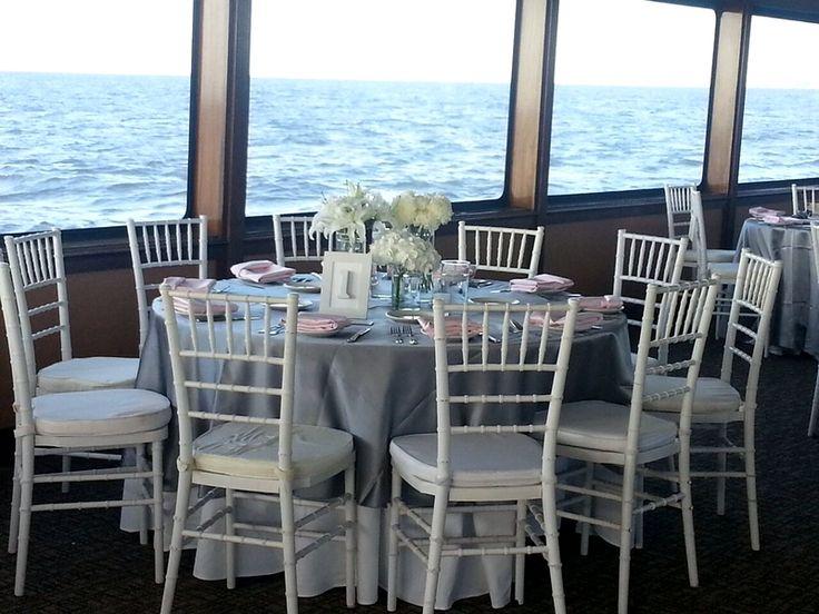 15 Best The Murrays Solaris Destin Wedding Amp Reception
