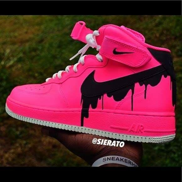 2cc56ce4682b Jordan Shoes, Lányka Cipők, Tumblr Outfitek, Divatcipők, Nike Cipő, Tenisz,