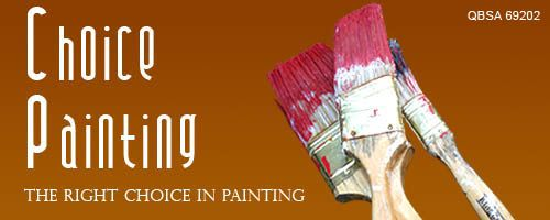 """http://www.painterbrisbane.net/painters-and-decorators-in-brisbane-qld.html    """"Painter brisbane"""" - Painters and decorators in brisbane, QLD 