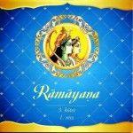 Megjelent a Rámáyana verses mesekönyv 3. részének első kötete. Miként a második kötet, úgy a harmadik is igényelte, hogy két részbe legyen tagolva, amiből az első most látott napvilágot. Az alábbi […]