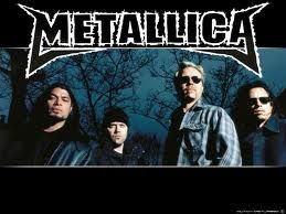 Best Heavy Metal Bands of All Time