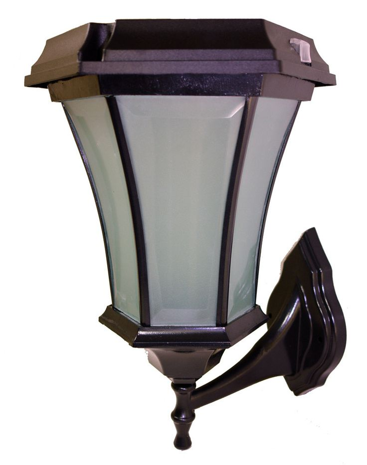 Best 25 solar wall lights ideas on pinterest lighting for solar goes green sgg coach 99 c w solar wall light aloadofball Image collections