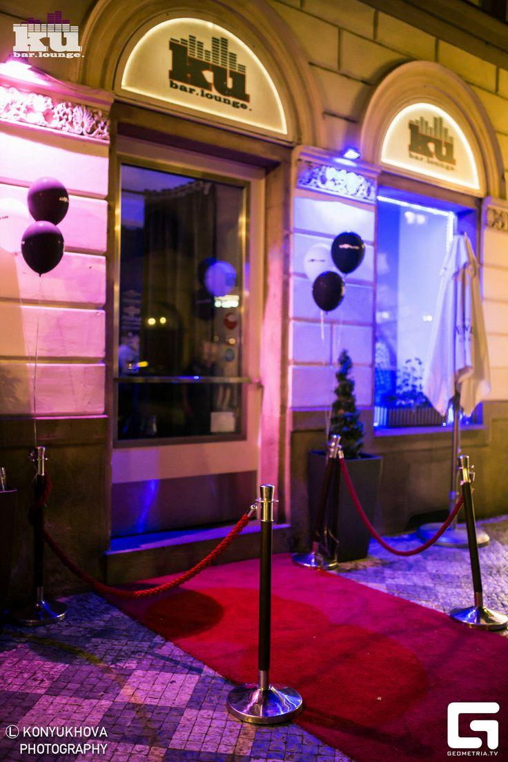 Party like Gatsby 30/7 at  #kubarlounge / join us for the next party 27/8 here : http://bit.ly/2aHQWfu #kubar #praha #prague #pragueparty #partypraha