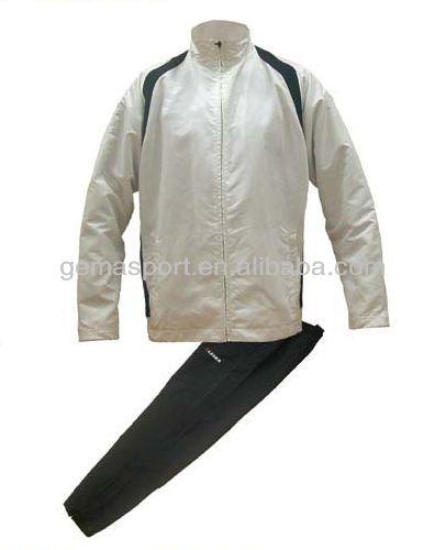 sportswear,sports wear,custom sportswear.  We are professional sportswear manufacturer.  We are appointed OEM factory.