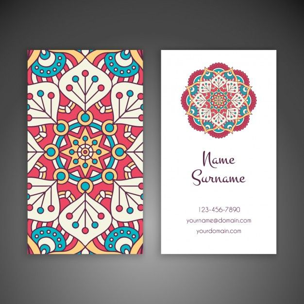 Cartão de visita com layout diferenciado. Quer um produto como este? Visite nosso site www.dmfgrafica.com.br ou chame nossa equipe no whatsapp (51)99879-0301.