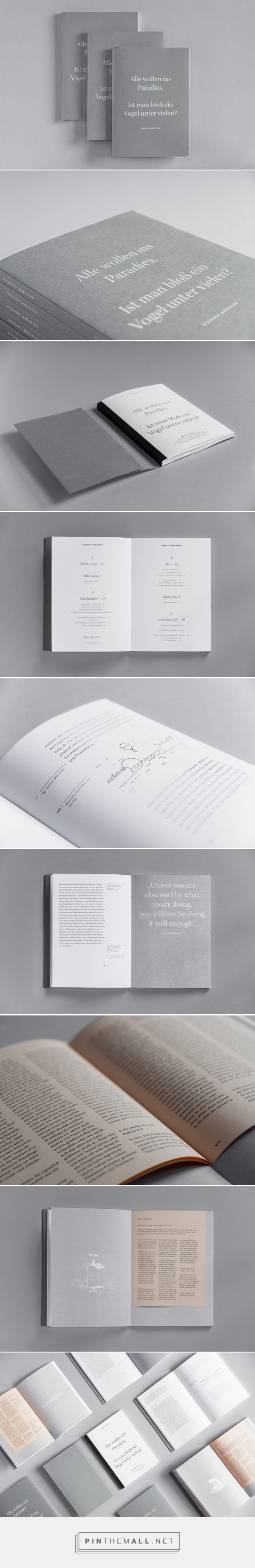 Get your book layout design within 24 hours. www.fiverr.com/...