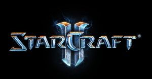 Blizzard Announces 'The Arcade' In Starcraft 2 Is Now Free - http://rigsandgeeks.com/blizzard-announces-the-arcade-in-starcraft-2-is-now-free/
