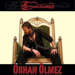 fizy'de Orhan Ölmez - Senden Vazgeçtim şarkısını dinliyorum.