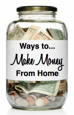 Make Money in May Series - http://www.popularaz.com/make-money-in-may-series-2/