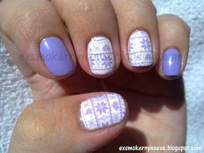 Моите мании. My obsessions: Born Pretty Store ревю - боичка за печати и печат. Born Pretty Store review - stamping polish and nail art stamper.