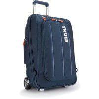 Дорожные сумки THULE Crossover 38L Rolling Carry-On -
