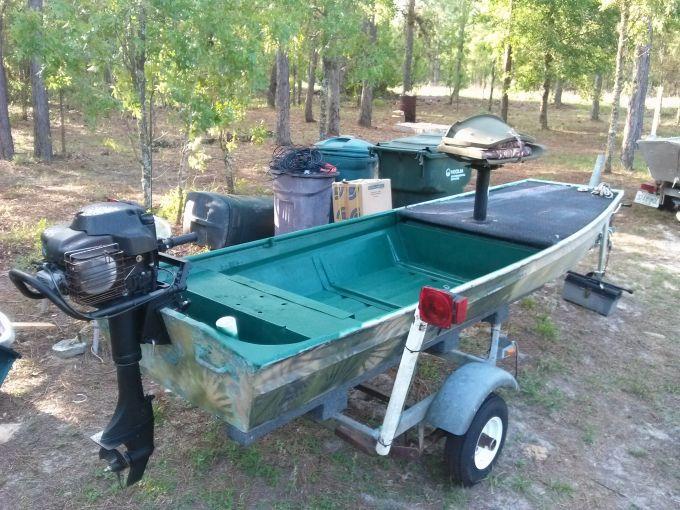 51 best images about jon boat on pinterest for Jon boat bass fishing