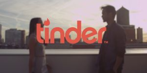 Descargar Tinder para PC Windows XP