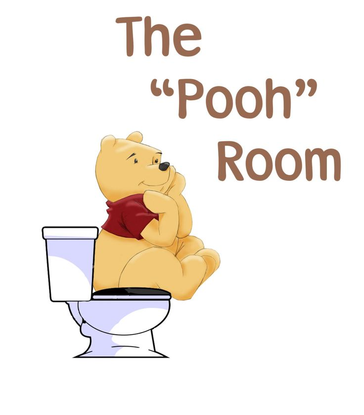10 Best Favians Bathroom Images On Pinterest Pooh Bear Winnie The Pooh Ears And Bathroom Ideas