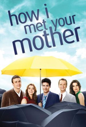 How I Met Your Mother (2005-2014 )