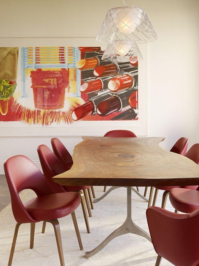 Wir Bieten Ihnen 30 Massivholzmöbel Ideen, Die Sie Selber Bauen Oder  Einfach Ihren Tischler Vor Ort Mit Der Aufgabe Beauftragen Können. Diesmal  Haben Wir
