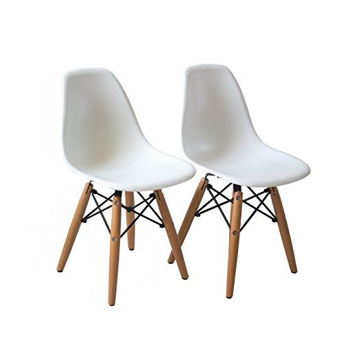 139 Best Midcentury Modern Dining Chairs Images On Pinterest