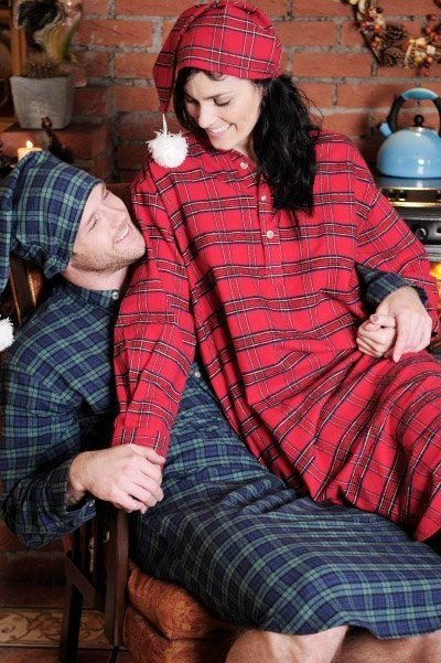 10 Best Best Flannel Pajamas Ever Images On Pinterest