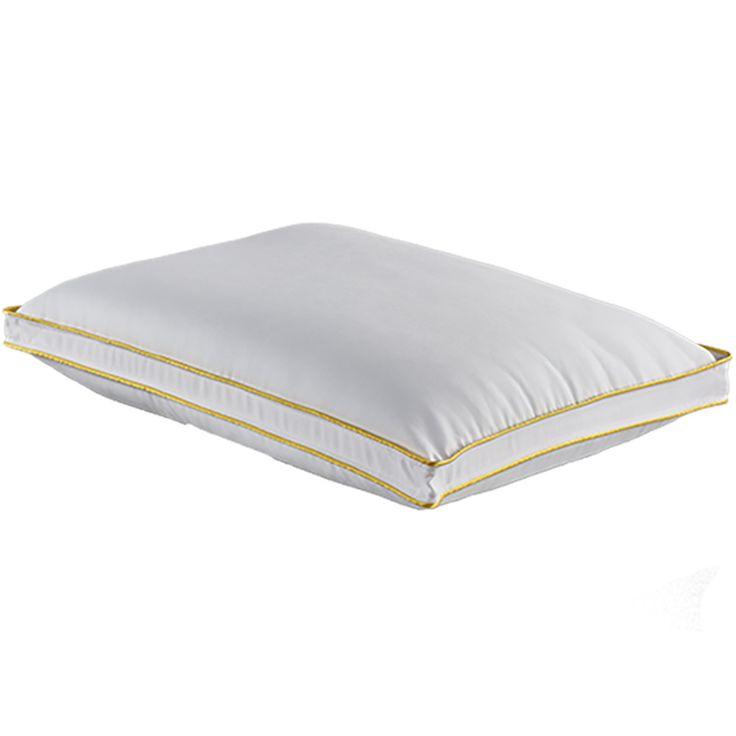 Latex Foam Pillow 77