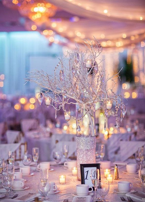 winter wonderland wedding table ideas%0A Standard Resume Sample Download
