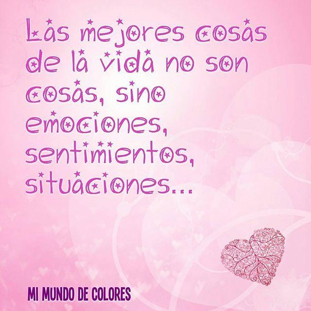 #buenosdias #felizmartes #blog #mimundodecolores