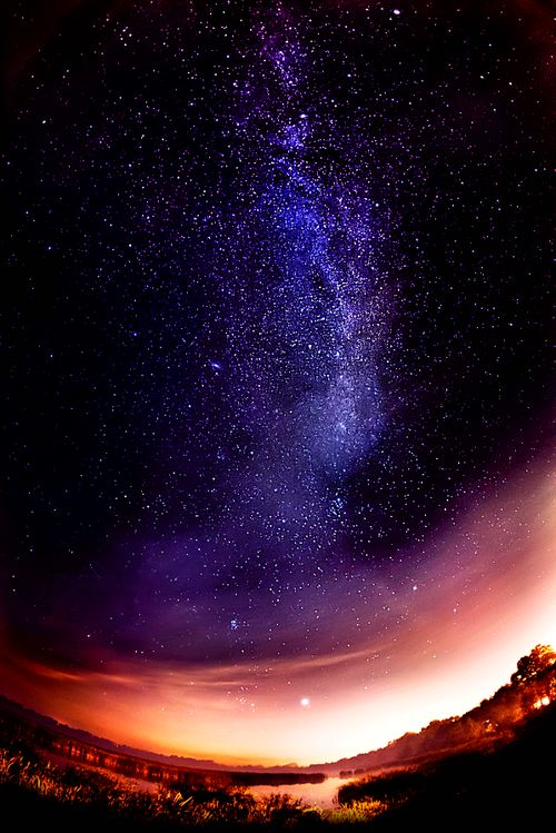 Our beautiful galaxy... | Outer Space | Pinterest ...