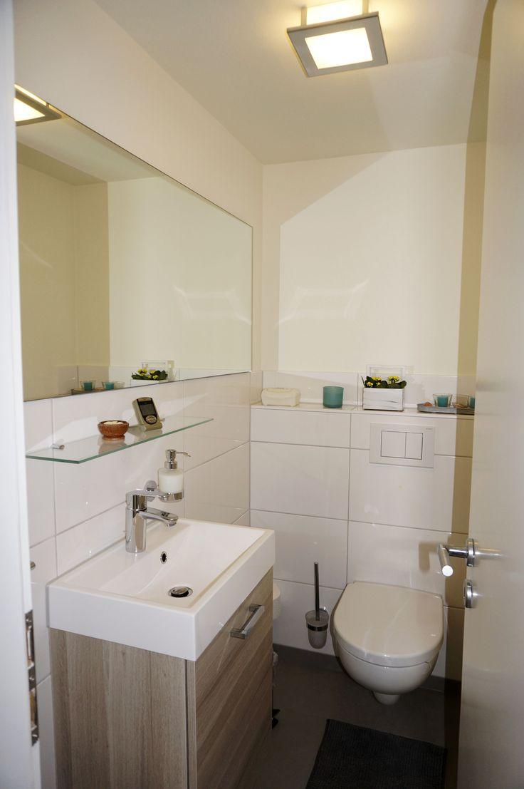 17 best images about g ste wc on pinterest highlights. Black Bedroom Furniture Sets. Home Design Ideas