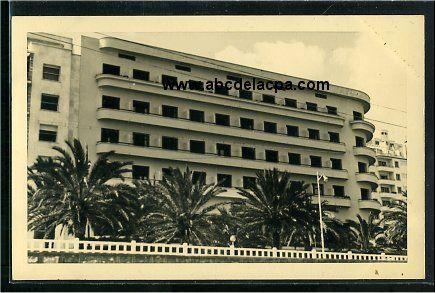 tanger_31126 - Hôtel Rif31126.jpg (435×293)