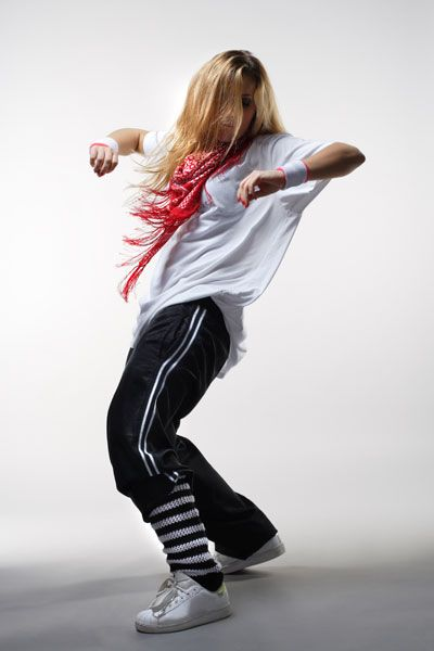 1000+ images about Hip-hop dance on Pinterest | Jazz, New ...