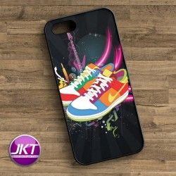 Phone Case Nike 010 - Phone Case untuk iPhone, Samsung, HTC, LG, Sony, ASUS Brand #nike #apparel #phone #case #custom