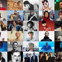 FuLL Show Brit Awards 2018 Live Stream Full-Concert Online