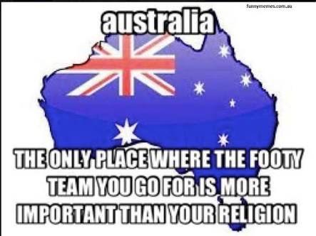 Yep Fremantle Dockerd⚓️⚓️