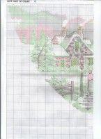 "Gallery.ru / IannaD - Альбом ""2"""