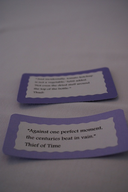 """This one reads: Against one perfect moment, the centuries beat in vain.""""    The wedding was a whole day full of perfect moments.     lines that will make you happy. Maintain Health and See more at http://www.rightbizrighttime.com/category/Womens_Health/"""
