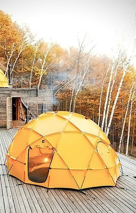 North Face 2-Meter Dome 8-Person 4-Season Tent I NEED THIS! & North Face 2-Meter Dome 8-Person 4-Season Tent I NEED THIS ...