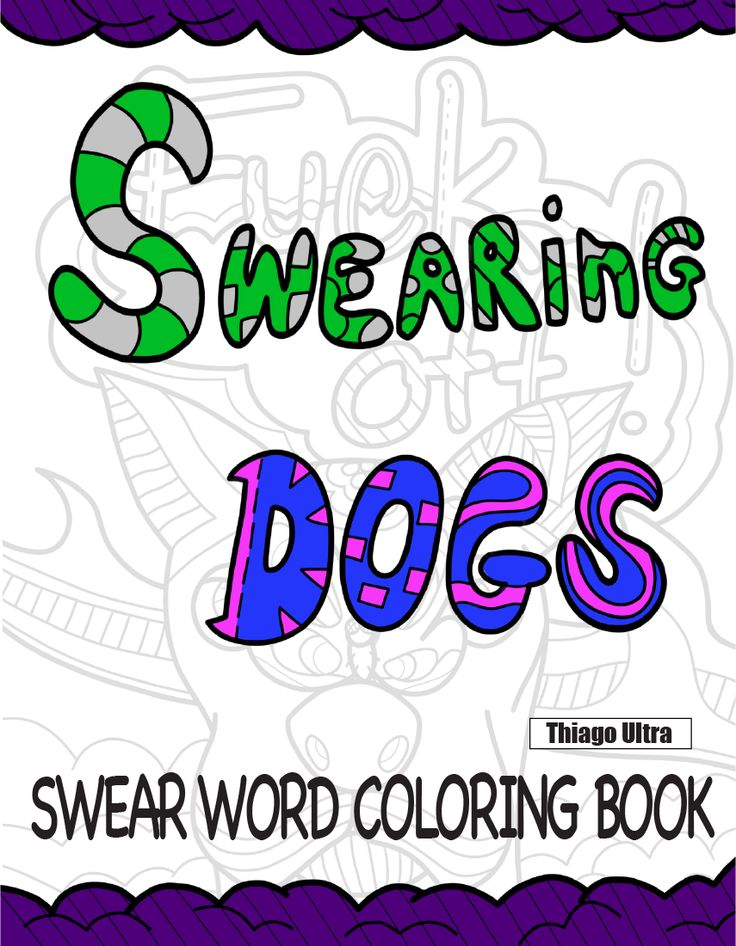 11 Best Coloring Books Images On Pinterest