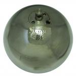 Stainless Steel 12lb Champ Hammer  $145.00