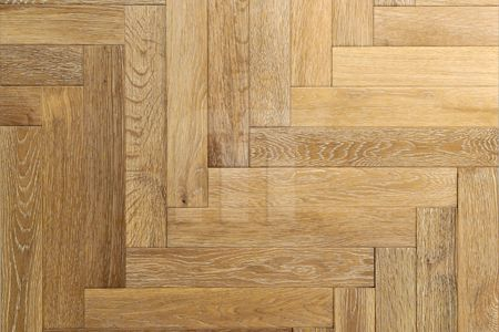 Provence Herringbone from Market Timbers
