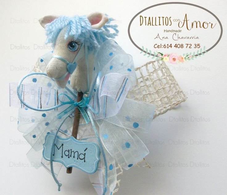 56 best images about baby shower ni o on pinterest mesas amor and centerpieces - Detallitos para ninos ...