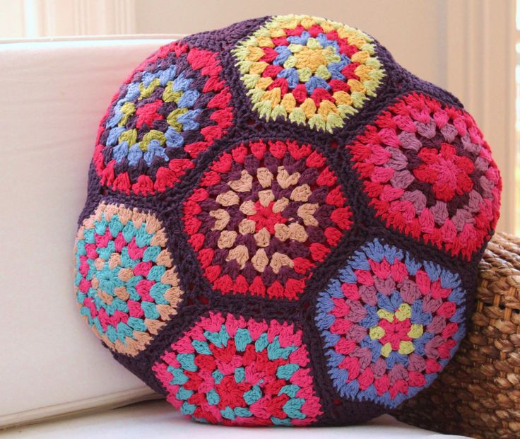 111 best Cusions Pillows images on Pinterest Throw pillow New