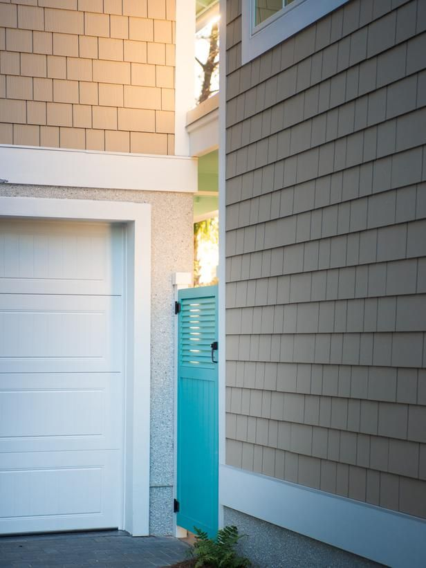 17 Best Images About House Exteriors On Pinterest Exterior Colors Moldings And Gray Houses