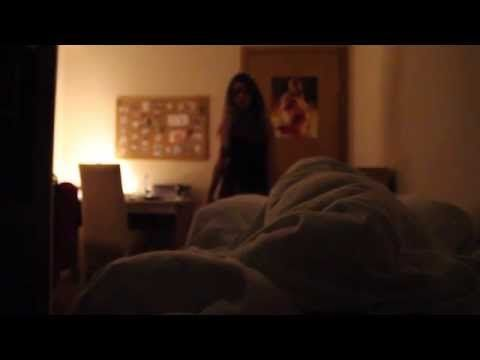 ''Time Is an Illusion.'': A Short Horror Film (2014) - YouTube