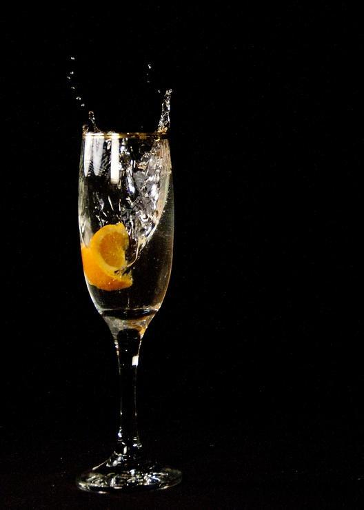 Un drink prima di cena ? by Alan Berta @ http://adoroletuefoto.it