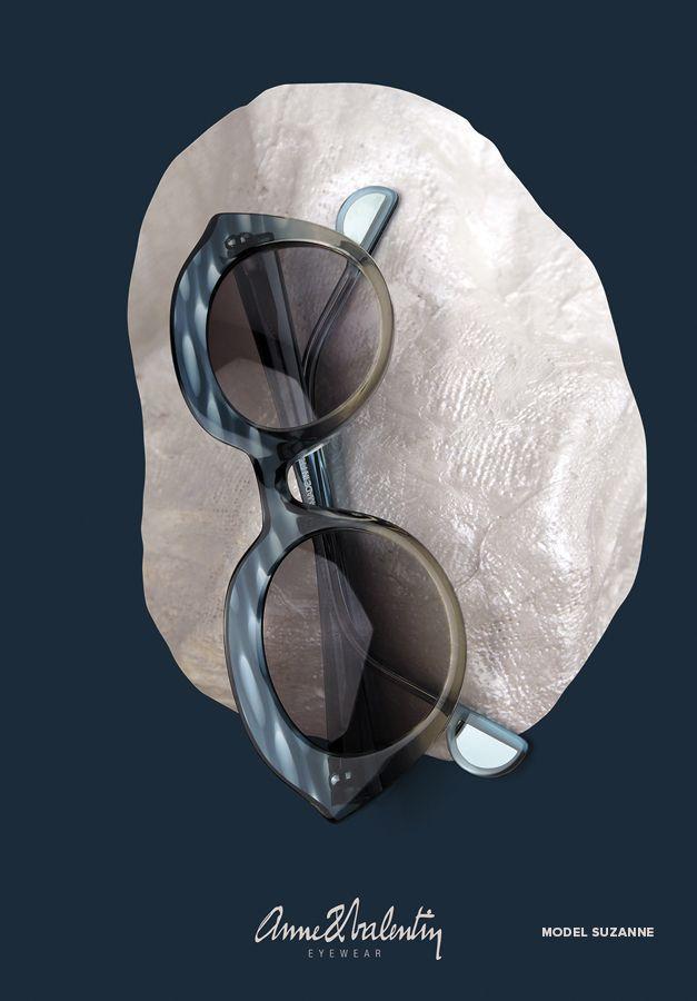 150 Best Anne Et Valentin Eyewear Images On Pinterest
