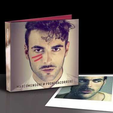 #PRONTOACORRERE CD+DVD+FOTO AUTOGRAFATA  http://it.myplaydirect.com/marco-mengoni/prontoacorrere-cd-dvd-foto-autografata/details/28100301?cid=social-pinterest-m2social-product_country=US=share_campaign=m2social_content=product_medium=social_source=pinterest  $26.99