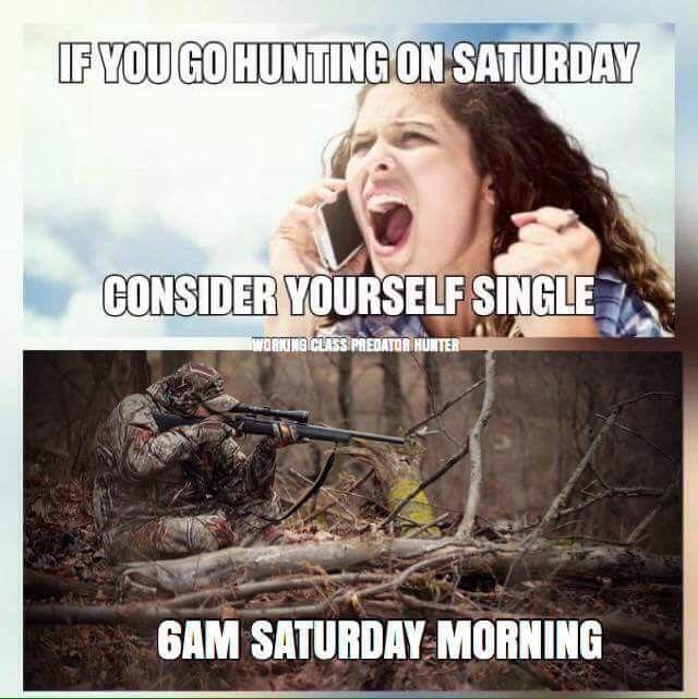 Pin By Kelly Schmitt On Hunting Fishing Memes Hunting Humor Hunting Quotes Funny Deer Hunting Humor